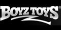 Buy Wholesale from UK Importer Boyztoys