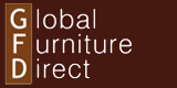 Global Furniture Supplier